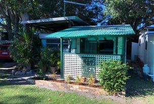 Site 30 1-7 Eucalyptus Street, Bellara, Qld 4507