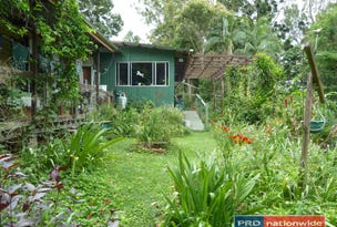 5327 Kyogle Road, Cawongla via, Nimbin, NSW 2480