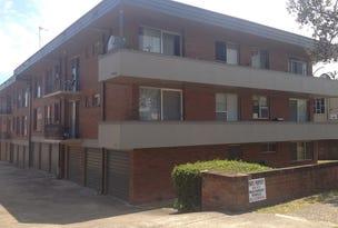 13/50-52 Patrick Street, Merewether, NSW 2291