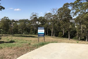 Lot 14 Stage 6, Highland View, Mt Pleasant Estate, Kings Meadows, Tas 7249