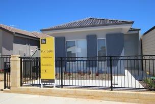 27 Kangaroo Avenue, Kwinana Town Centre, WA 6167