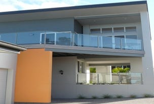 1B Pearl Place, Diamond Beach, NSW 2430