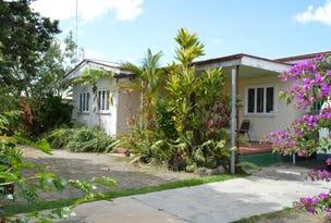 10 Sutherland Street, Mareeba, Qld 4880