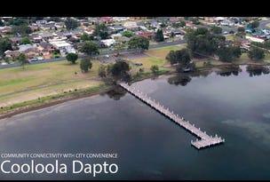 16/133 - 135 Lakelands Drive & Fowlers Road, Dapto, NSW 2530