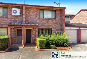 12/60-62 Victoria Street, Werrington, NSW 2747