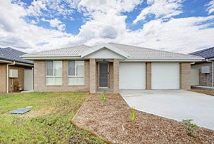 29 MANNING AVENUE, Raymond Terrace, NSW 2324