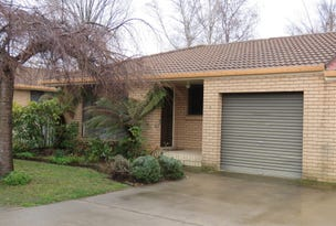 5/2 Parker Place, Orange, NSW 2800