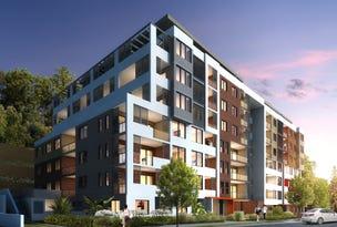 Units/18 Hargraves Street, Gosford, NSW 2250