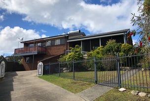 4 Diadem Place, Vincentia, NSW 2540
