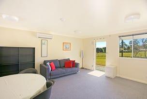 1-3/3 Myoora Road, Terrey Hills, NSW 2084