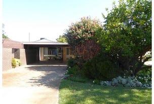 16  Birch Street, Attadale, WA 6156