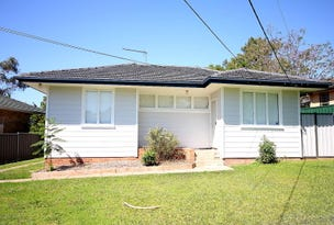 5 Morton Road, Lalor Park, NSW 2147