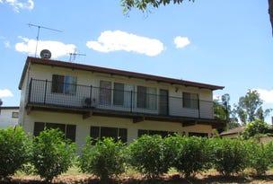 9 Macquarie Drive, Warren, NSW 2824