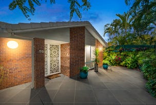 50 Sippy Downs Drive, Sippy Downs, Qld 4556