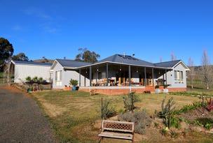 . Coppal, Gundagai, NSW 2722