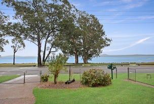 68 Peace Parade, Tanilba Bay, NSW 2319