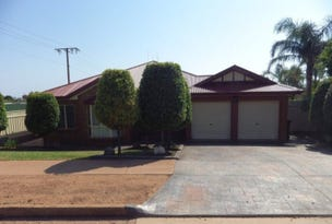 10 LACEY STREET, Whyalla, SA 5600
