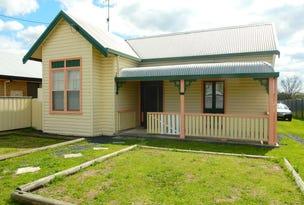 48B Bennett Street, Inverell, NSW 2360