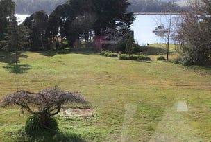 92 Rosevears Drive, Rosevears, Tas 7277