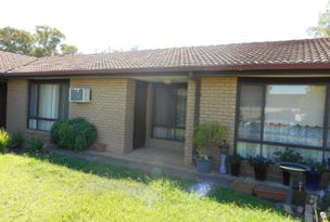 3/33 Wren Street, Wagga Wagga, NSW 2650