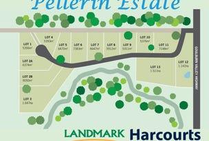 2291 Goulburn Vally Hwy, Alexandra, Vic 3714