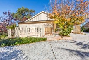 1/14 Hawkesbury Road, Springwood, NSW 2777