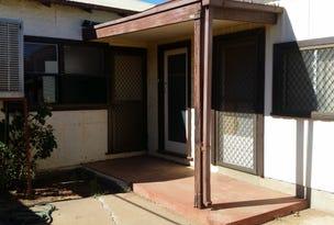 152 Patton St, Broken Hill, NSW 2880