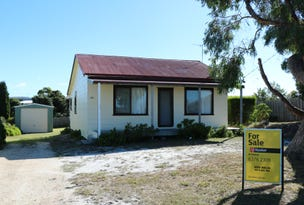 223 St Helens Point Road, Stieglitz, Tas 7216