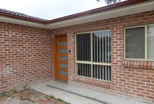 146B Whitford Road, Hinchinbrook, NSW 2168