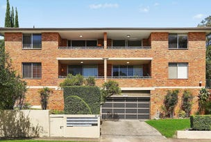 11/23 Bay Road, Russell Lea, NSW 2046