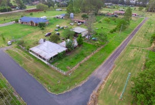 9 Mill Creek RD, Stroud, NSW 2425