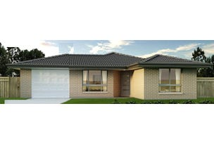 29 Bryce Crescent, Lawrence View Estate, Lawrence, NSW 2460