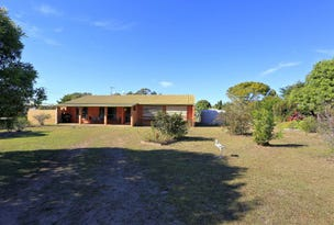 7 Wheelers Rd, Oakwood, Qld 4670