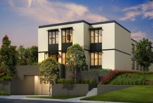 4 Ormond Street, Gosford, NSW 2250