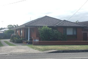 2/60 Osborne Parade, Warilla, NSW 2528
