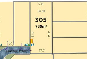 Lot 305 La Scena Estate, Yangebup, WA 6164