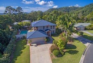 59 Clareville Road, UKI, Murwillumbah, NSW 2484