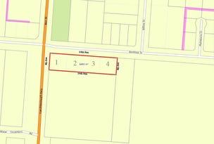 Lot 2 Bauhinia Street, Barcaldine, Qld 4725