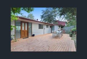 1/1 Marangani Ave, North Gosford, NSW 2250