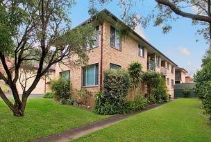 1/22 Sinclair Street, Gosford, NSW 2250
