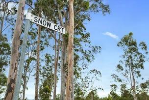 3 & 4 Snow Court, Tamaree, Qld 4570