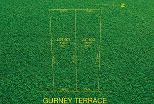 5 Gurney Tce, Enfield, SA 5085