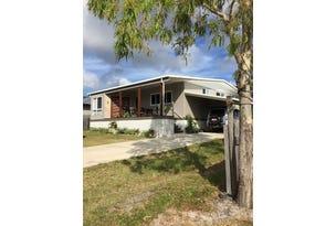 47 Garden Street, Cooktown, Qld 4895