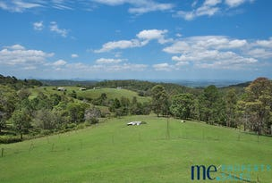 Lot 9 Robinson Road South, Ocean View, Qld 4521