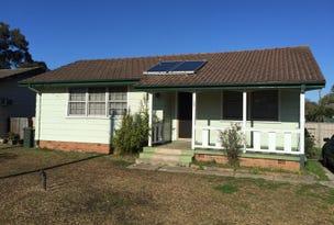 420 Luxford Road, Lethbridge Park, NSW 2770