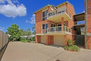 12/2 Sheila Street, Batehaven, NSW 2536