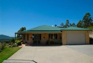 1221 Markwell Rd, Bulahdelah, NSW 2423