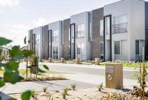 Lot 64 Cascade Terrace, Highlands, Craigieburn, Vic 3064