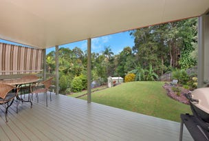 8 Hardwood Court, Buderim, Qld 4556