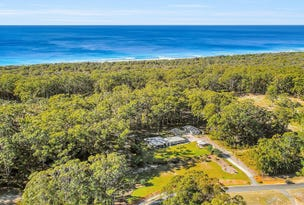 188 Pearl Circuit, Valla, NSW 2448